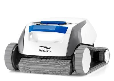 KREEPY KRAULY PROWLER 910 Robotic Aboveground Pool Cleaner